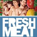 Photo : Fresh Meat