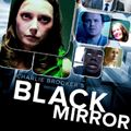 Photo : Black Mirror