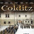 Photo : Colditz (2005)