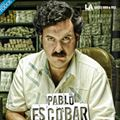 Photo : Pablo Escobar, le Patron du Mal
