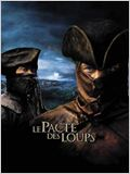 Le Pacte des loups