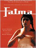 Fatma