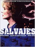 Salvajes