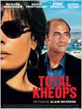 Total Kh&#233;ops