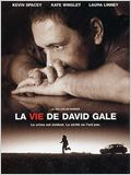 La Vie de David Gale