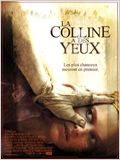La Colline a des yeux