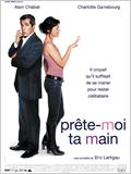 Pr&#234;te-moi ta main