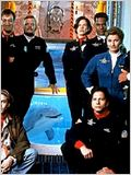 SeaQuest, police des mers