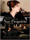Nue Propri&#233;t&#233;
