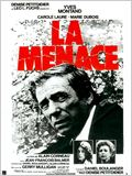 La Menace