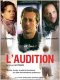L&#39;Audition