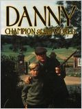 Danny, the Champion of the World (TV)