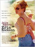 Erin Brockovich, seule contre tous