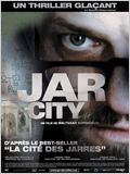 Jar City