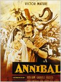 Annibal