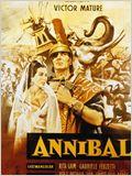 Annibal