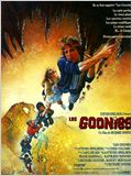 Les Goonies