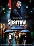 Sparrow