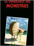La Vengeance des monstres