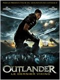 Outlander, le dernier Viking