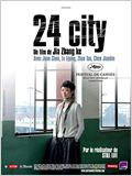 24 City