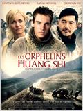 Les Orphelins de Huang Shi