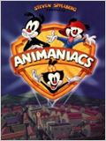 Les Animaniacs