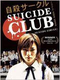 Suicide club (V)
