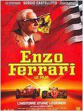 Enzo Ferrari-Le Film