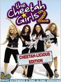 Les Cheetah Girls 2 (TV)