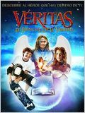 Veritas, Prince of Truth