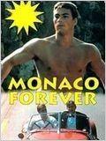 Monaco Forever