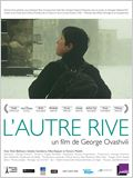 L&#39;Autre rive