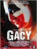 Serial Killer Clown : Ce cher Mr Gacy