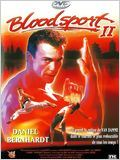 Bloodsport 2