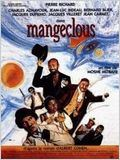 Mangeclous