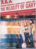 The Velocity of Gary