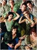Queer as Folk (US)