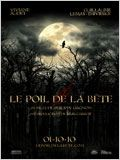 Le Poil de la B&#234;te