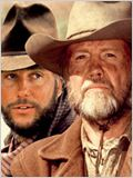 Lonesome Dove : la loi des justes