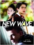 New Wave (TV)