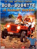 Bob et Bobette : Le Diamant sombre