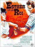 Esther et le Roi