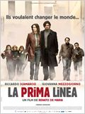La Prima Linea