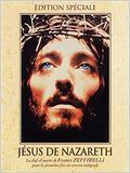 J&#233;sus de Nazareth (TV)