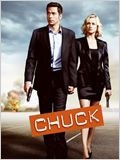 Chuck