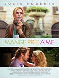 Mange, prie, aime