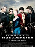La Princesse de Montpensier