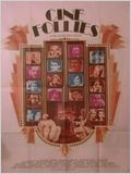 Ciné-follies