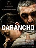Carancho